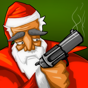 Santa's Monster Shootout  1.11