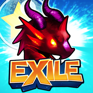 exile 1.0.3