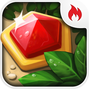 Jungle Jewels Free  1.9.4