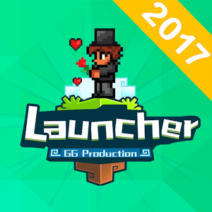 Launcher for Terraria (Mods)  1.3.2845