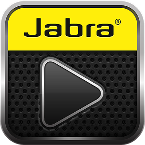 jabra sound app activation code crack
