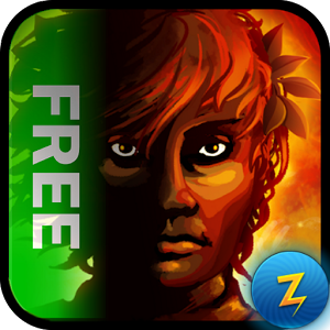 Dante: THE INFERNO game - FREE  1.6.1