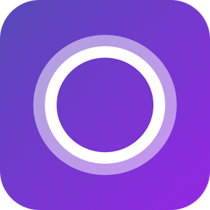 Cortana for Samsung (Unreleased) 2.7.1.1765-enus-sso