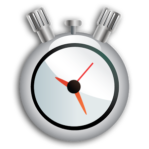 Stopwatch and Timer  1.39