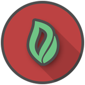 Ortus Icon Pack Pro 5.6 [Patched]