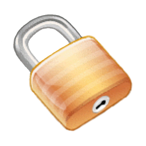 Universal Password Manager  1.17