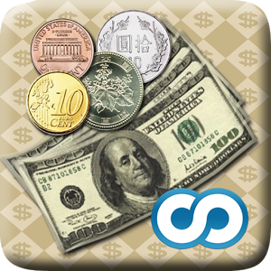 Count Money Master  1.0.8