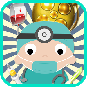 Surgery Games  1.0.0