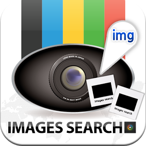 Image Search for google sub 5.2