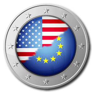 Currency Converter 4.1.3