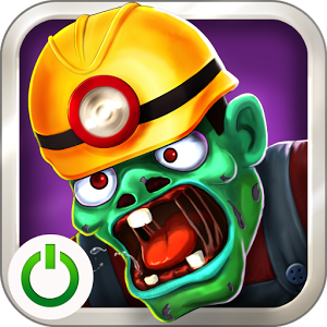 Zombie Busters Squad 3.2