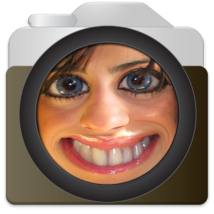 Funny Face Effects  2.72