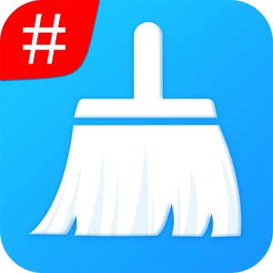 SuperCleaner-Ram boost&clean  1.0.13
