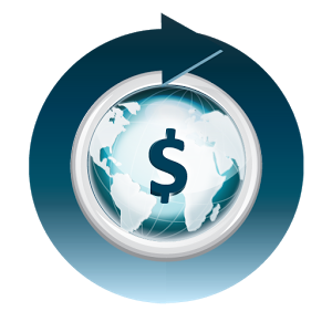 Currency Converter - Exchange  1.8.3