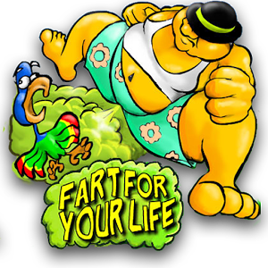 Fart For Your Life FREE  1.1.07