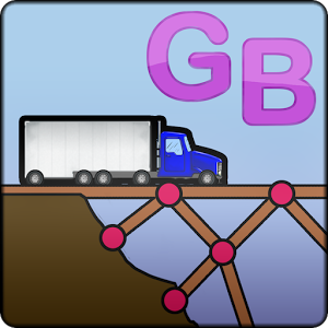 Gumdrop Bridge 1.0.6