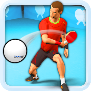 Real Table Tennis 2.4