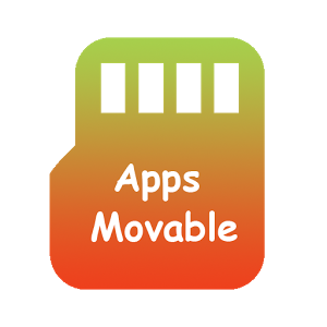 Apps Movable  1.0.6