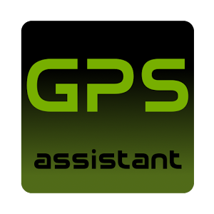 GPS Assistant