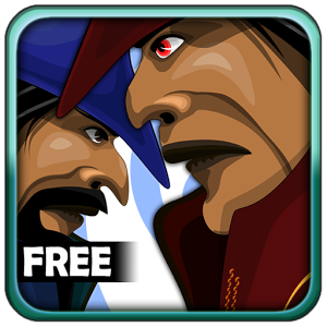 Clash of Mages Free 3.7.4