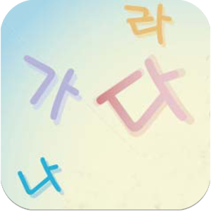 Learn Korean  @7F0A001C