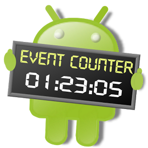 Event Counter  2.1.10.2