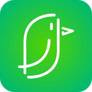 Hyphenate Instant Messaging 0.0.18