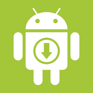 Updates for Samsung & Android  15.0