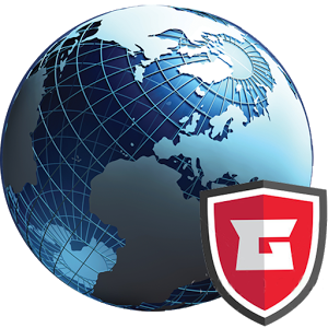 Adblocker Browser 1.4.1