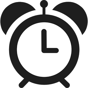 Alarm and pill reminder 1.9.21 [Pro]
