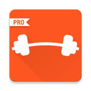 Total Fitness PRO  7.8.6 (Paid)