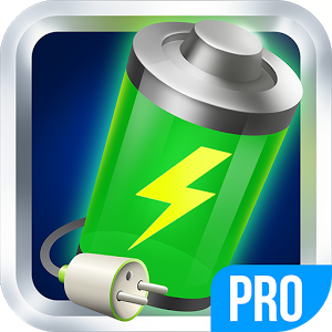 Battery Saver - Battery Doctor [PRO]
