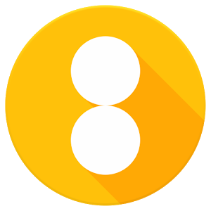 OO Launcher for Android O 8.0 Oreo PRIME