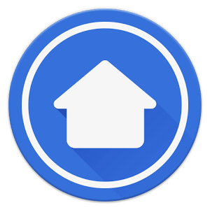 lg home theme apk download