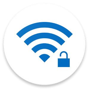 WIFI PASSWORD ALL IN ONE 2.3.1 [Unlocked]