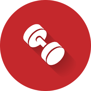 StrongLifts 5x5 Workout 2 5 10a [Pro] apk (com stronglifts app) free
