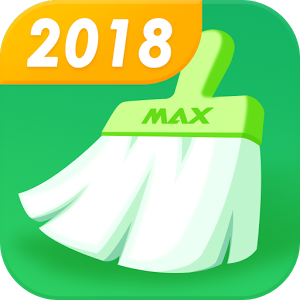 Super Antivirus Cleaner & Booster - MAX  1.9.8 [Unlocked]