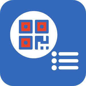 QR Code Scanner Pro(No Ads) - Fastest Scanner App