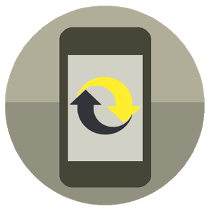 Smart Rotate: Screen Rotation Control 2.8.24 [Premium]
