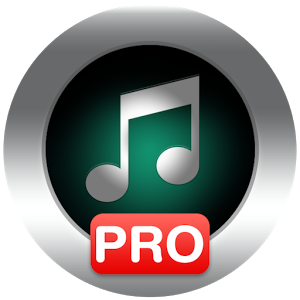 Music Player Pro  5.9 by Music Apps-Allmusic [Paid]