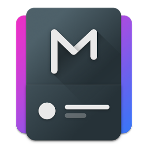 Material Notification Shade 12.49 [Pro]