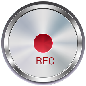 Call Recorder - Automatic  1.1.207 [Premium]