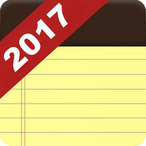 Notes:Chroma Note,Color Notepad,ToDo List,Reminder 1.5.2 [Premium]