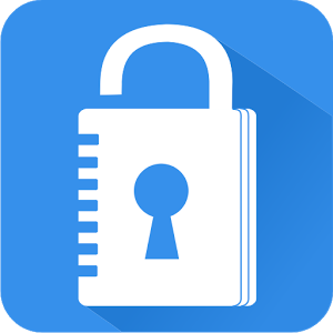 Private Notepad - notes 5.5.1 [Premium]