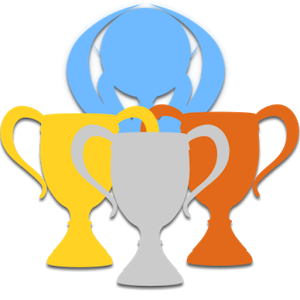 PS Trophies 5.2.2 [unlocked]