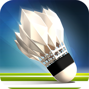 Badminton League3.96.5000.0 (Mod Money)