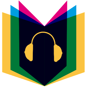 LibriVox Audio Books Supporter 7.4.2 (Paid)