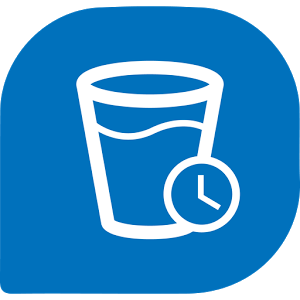 Water Drink Reminder and Alarm2.8.0 [Pro]