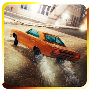 Car Driving In City1.5 (Mod)