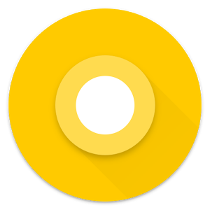 Oreo Icon Pack - Circle Shape3.4 [Patched]